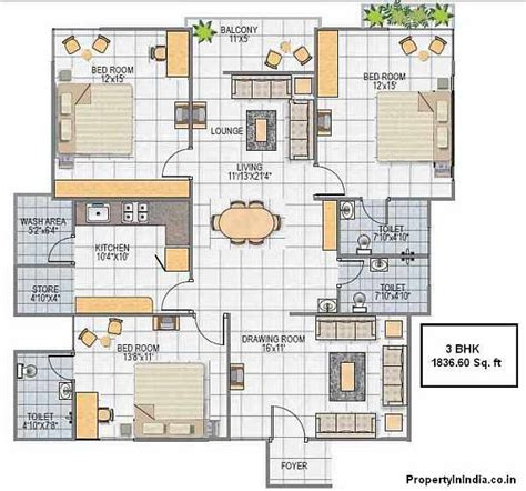 residential floor plans home ideas 187 residential floor plans