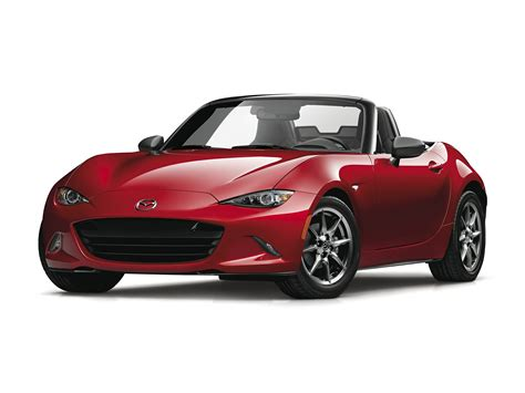 mazda convertible price 100 mazda sports car models mazda the car family