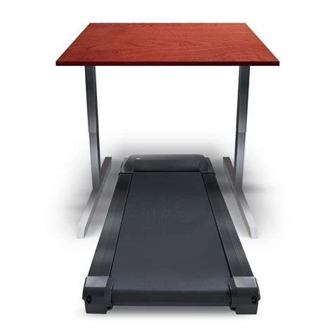 tr5000 dt3 desk treadmill workplace partners