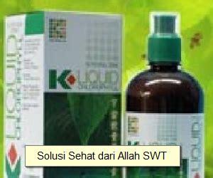 Obat Herbal K Link by Obat Herbal Klorofil Diskon Gt Rp 110 000 Cuaca Ekstrim