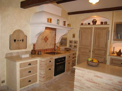 fabricant de cuisines salle de bains meubles artisan