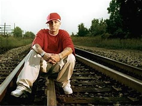 curtains close eminem eminem curtains close lyrics curtains blinds