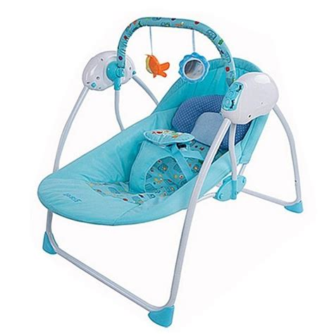 portable swings for infants primi baby portable swing pretty mch018