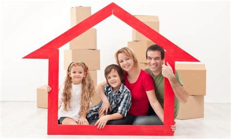 buying a house in belgium buying a property in belgium housing expatica belgium