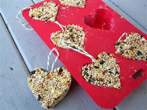 valentines crafts for easy 10 valentines day diy craft ideas for