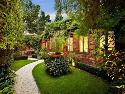 amazing gardens amazing stables conversion in sydney