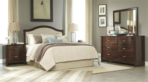 aberdeen bedroom furniture bedroom furniture store aberdeen 28 images the simple