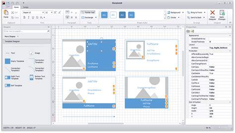 xaml adaptive layout devexpress diagrams for wpf visual devexpress diagram
