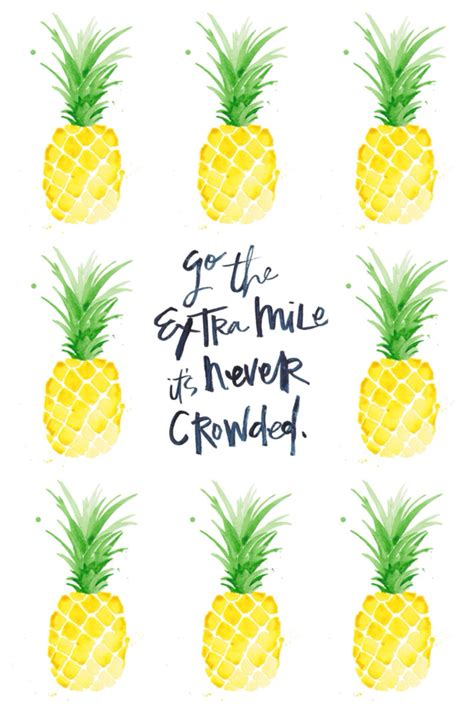 pineapple wallpaper cute pineapple wallpaper tumblr www pixshark com