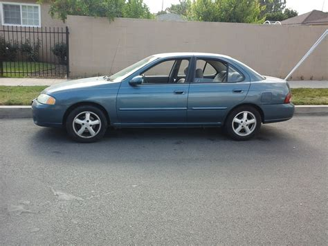 sentra nissan 2001 1998 nissan sentra reviews upcomingcarshq com