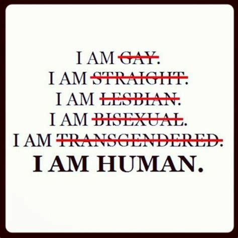 I Am Lgbt what am i lgbt human inspirational messages