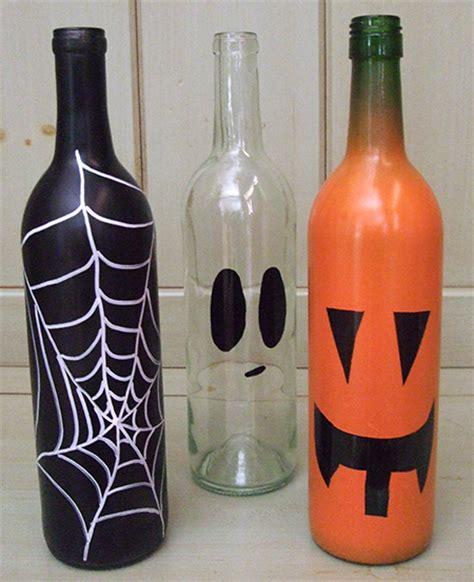 14 creative ways to reuse empty wine bottles