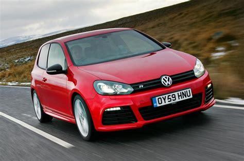 great car deals best car deals vw golf r audi a3 saloon mini coup 233