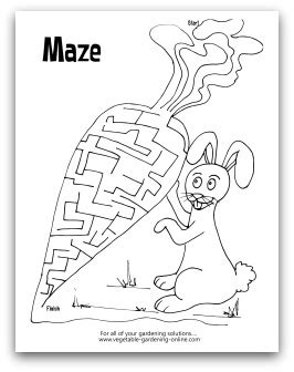 printable coloring sheets for elementary students free worksheets for kids preschool kindergarten early