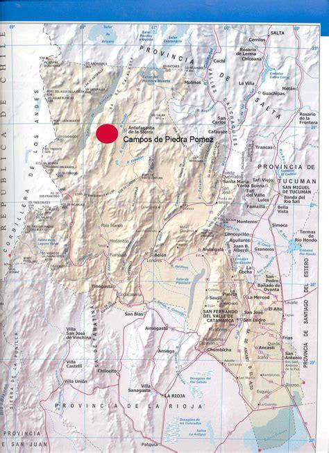 co de piedra pomez como llegar 193 rea natural protegida co de piedra p 243 mez coambiente