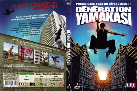 film streaming yamakasi yamakasi movie related keywords suggestions yamakasi
