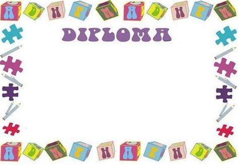 ami regresa libro de texto pdf gratis descargar plantillas de diplomas para ni 241 os en word buscar con google diploma craft