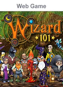gaming 101 presents the guide to retro vol 1 books free speech vol 2 wizard101 ign