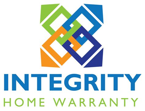 home warranty plan reviews integrity home warranty reviews ratings and consumer
