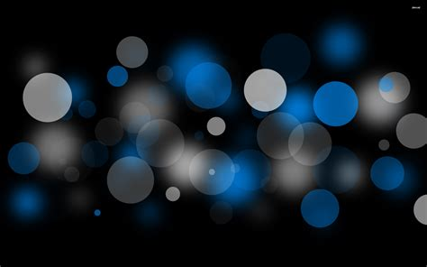 white and blue blue and white bubbles wallpaper abstract wallpapers 805