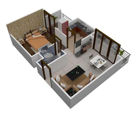 3d floorplanner 3d floorplanner e ealt com