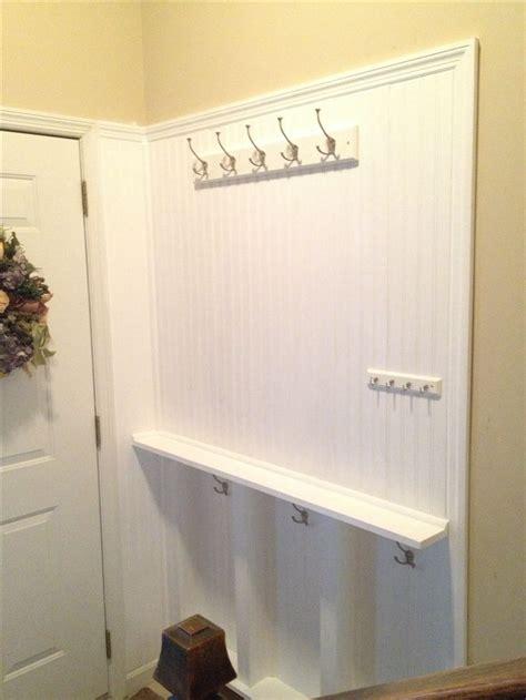 mais de 1000 ideias sobre split level home mais de 1000 ideias sobre decora 231 227 o para o foyer no