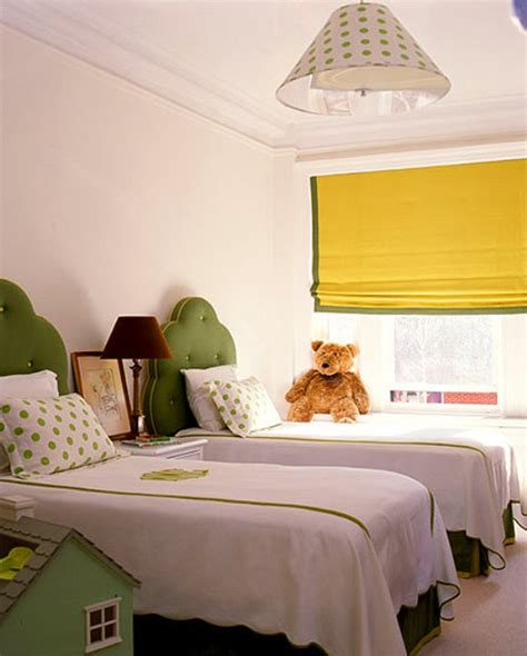 kids headboard ideas 15 headboard design ideas for a shared kids bedroom