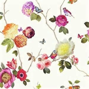 Impressionnant Papier Peint Motif Papillon #1: 889801.jpg