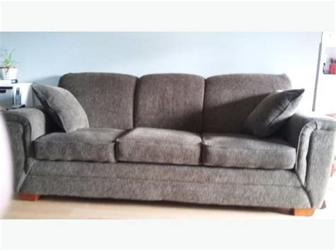 läuse sofa la z boy sleeper sofa with slumberair mattress