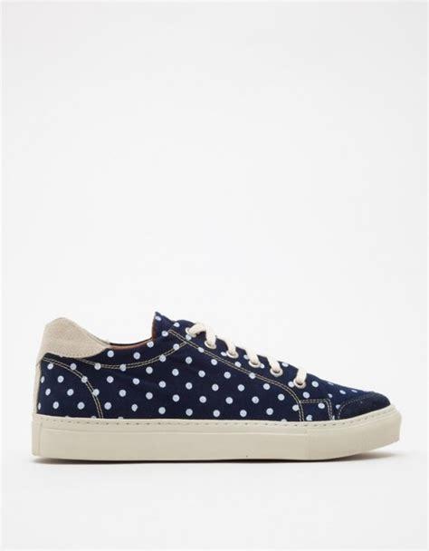 polka dot sneakers s fashion trends polka dot sneakers soletopia