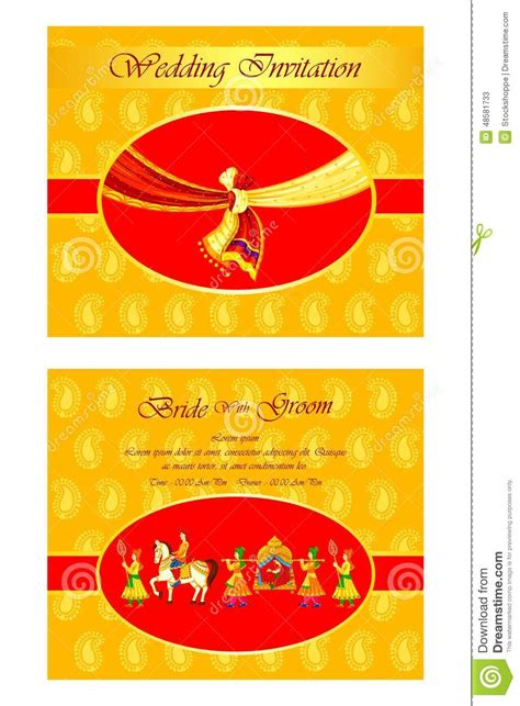 Wedding Vector Indian by Indian Wedding Knot Clipart Clipartxtras