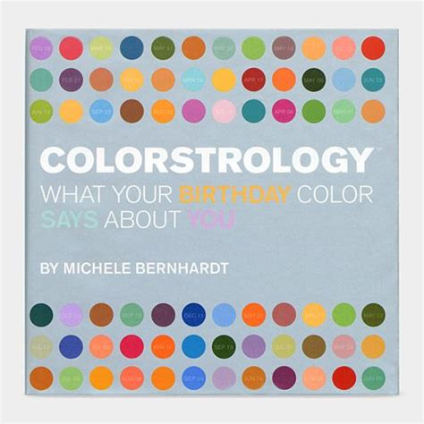 michele bernhardt michele bernhardt color horoscope engineer awarded grant