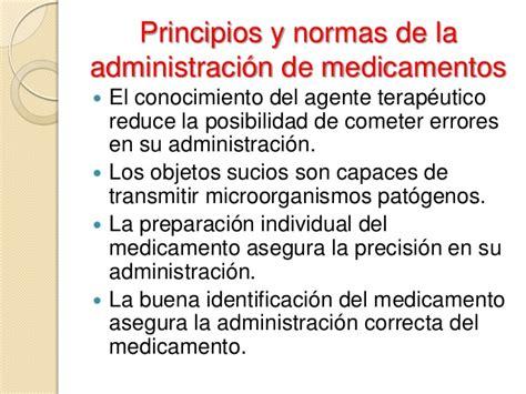 s 237 mbolos de la resistencia en venezuela fotos es mas vida siglas administracion de medicamentos administraci 243 n