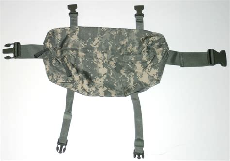hydration system 8396 molle rucksack armyproperty
