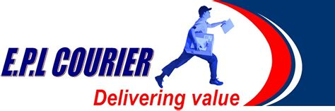 Epl Express Delivery | epl courier express service