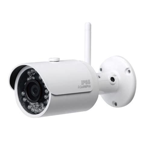 surveillance sans fil exterieur 6445 de surveillance sans fil exterieure dahua