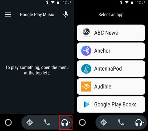 Android Auto App by 25 Best Android Auto Apps For Messaging And More