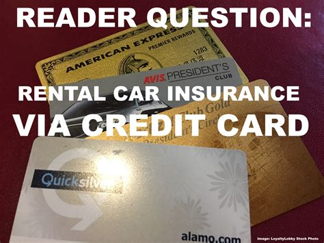 Send Amex Gift Card Via Email - reader question rental car insurance coverage through american express credit cards