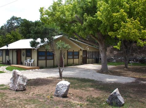 Cabin Rentals On Guadalupe River by Just Cuzz Cabin Guadalupe River Access Vrbo