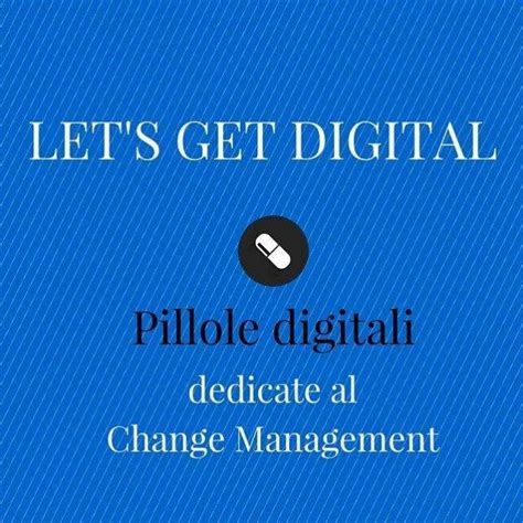 let s get digital how to self publish and why you should third edition let s get publishing volume 1 books let s get digital