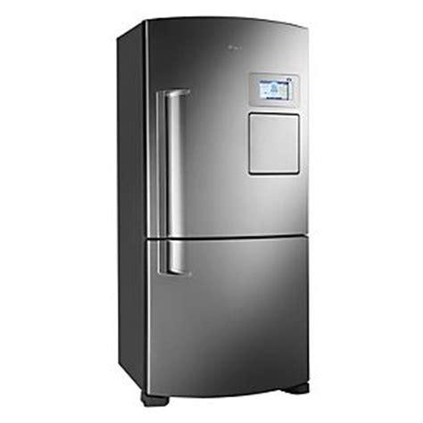 Freezer Carrefour Reparaci 243 N De Electrodom 233 Sticos T 233 Cnicos Heladera Whirlpool Falabella