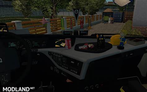 euro truck simulator scandinavia download full version euro truck simulator 2017 fixed crack free download full