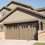 choosing a color for garage doors sensational color