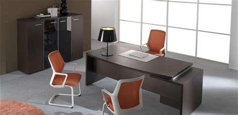 arredo scrivania ufficio arredamento ufficio roma torino bologna mobili