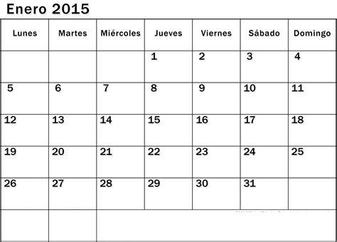 Calendario Hoy 2015 Search Results For Imagenes Calendario 2015 Por Mes