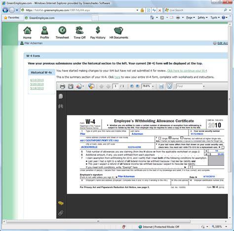 W 4 Worksheet Calculator by W4 Worksheet Calculator Worksheets