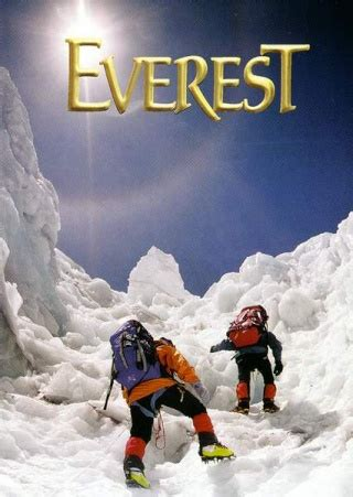 film everest qui meurt everest omnimax 2000 2001 kin 233 max 2012
