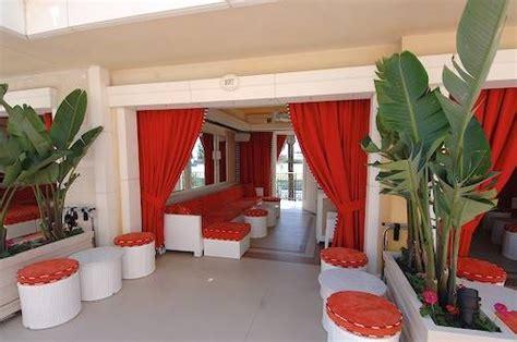 encore club bungalow price encore club bungalow www pixshark images