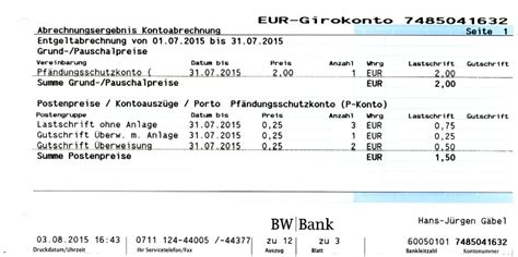 bw bank business de brd insasse diverse dokumente 1