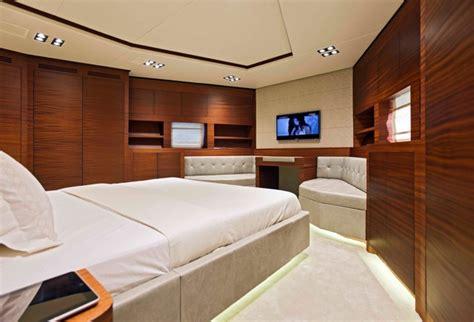 vintage boat interiors luxury motor yacht moni interior yacht charter
